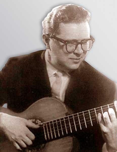 ウラディーミル・ヴァヴィロフ