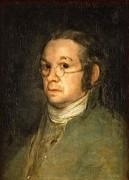 Goya_portrait.jpg