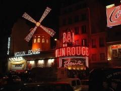 800px-Moulin_rouge.jpg