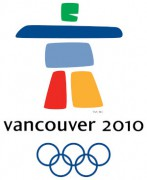 300px-Vancouver_2010_logo_svg.jpg