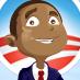 Obama-Wire-Avatar_bigger.jpg