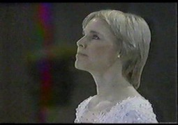 Janet-lynn-1982.jpg