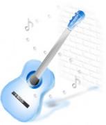 c-guitar1.jpg