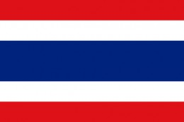 800px-Flag_of_Thailand_svg.jpg