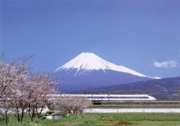 800px-Mountfujijapan.jpg