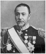 Togo_1907.jpg