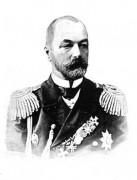 Zinovi_Petrovich_Rozhdestvenski.jpg