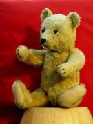 450px-Teddy_bear_27.jpg