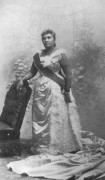 Liliuokalani_of_Hawaii.jpg