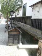 450px-Furukawa_town.jpg