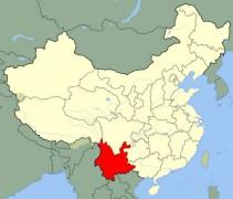 705px-China_Yunnan_svg.jpg