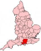 200px-EnglandHampshire_svg.jpg