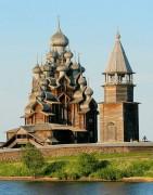 471px-Kizhi_church_1.jpg