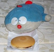 630px-Doraemon_with_dorayaki.jpg
