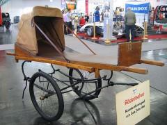 800px-Raederbahre-1900.jpg
