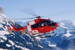 800px-Zepper-BK_117-C2-EC145-SchweizerischeRettungsflugwacht.jpg