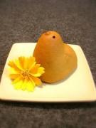 240px-Hiyoko_-_Japanese_famous_snack.jpg