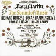 The_Sound_of_Music_OBC_Album_Cover_2.jpg