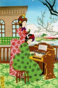 400px-1887-Japanese-women-Western-Bustled-fashions.jpg