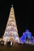 400px-Christmas_Lisbon_2005_c.jpg