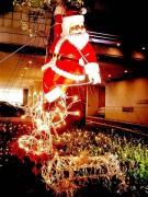 450px-Santa_Claus_kobe.jpg