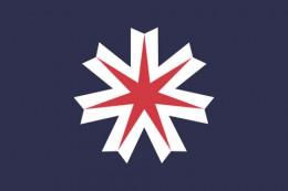 800px-Flag_of_Hokkaido_Prefecture_svg.jpg