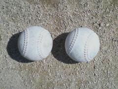 Rubber_baseball_2006.jpg