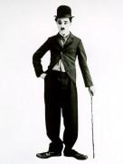 455px-Chaplin-charlie.jpg