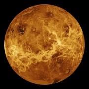 600px-Venus_globe.jpg