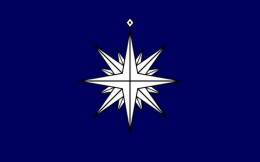 800px-Ensign_of_the_Japanese_Coast_Guard_svg.jpg