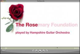 110213-the-rose.jpg
