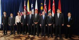 800px-Leaders_of_TPP_member_states.jpg