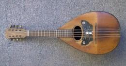 800px-Neapolitan_mandolin_001_2.jpg
