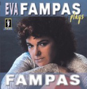 EVA_FAMPAS_Aulia.jpg
