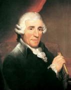 474px-Joseph_Haydn.jpg
