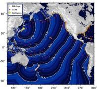 655px-2011Sendai-NOAA-TravelTime-Ttvulhvpd9-06.jpg
