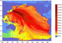 800px-2011Sendai-NOAA-Energylhvpd9-05.jpg