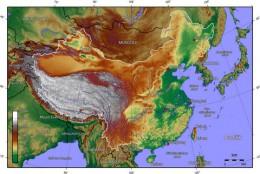 800px-China_topo.jpg