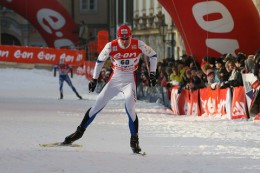 800px-Priit_Narusk_at_Tour_de_Ski.jpg