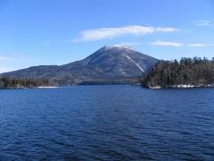 Lake_akann.jpg