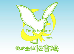 hato_logo.jpg