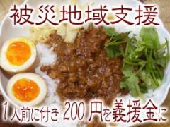 sl_1_l.jpg