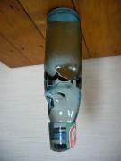 450px-Ramune-lemonadejapan.JPG