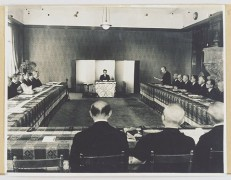 771px-Privy_Council_Japan.jpg