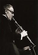 417px-Benny_Goodman1.1971.JPG