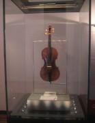 462px-Violino_Cannone.jpg