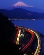 479px-Satta_yukei.jpg