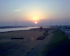 750px-Chikugo_river_up20060426.jpg