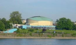 800px-Beethovenhalle.jpg
