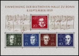 800px-DBP_1959_Beethoven-Halle_Bonn.jpg